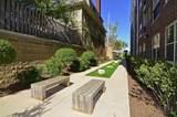 301 Oak Grove Street - Photo 20