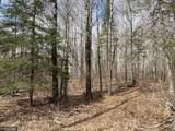 5362 County Road 4 - Photo 31