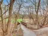 2448 Mendelssohn Lane - Photo 25