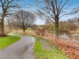 2448 Mendelssohn Lane - Photo 26