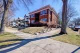 1664 Ashland Avenue - Photo 1