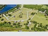 Lot10 Blk1 Jessie View Dr Drive - Photo 37