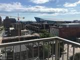 929 Portland Avenue - Photo 3