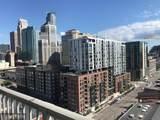 929 Portland Avenue - Photo 4