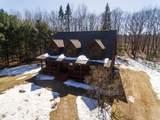 1230 Lake Drive - Photo 2