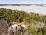 1230 Lake Drive - Photo 4