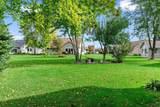 1340 Cypress Lane - Photo 17