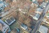 925 Wilson Avenue - Photo 2