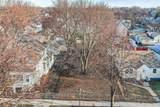 925 Wilson Avenue - Photo 4