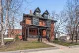 443 Dayton Avenue - Photo 16