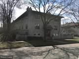 666 Ashland Avenue - Photo 2