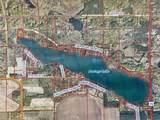 10905 Far Portage Drive - Photo 5