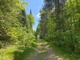 10905 Far Portage Drive - Photo 6