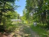10905 Far Portage Drive - Photo 7
