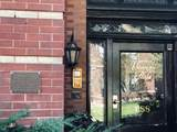 688 Holly Avenue - Photo 2