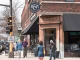 688 Holly Avenue - Photo 42
