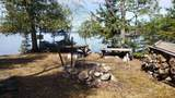 TBD Ely Island - Photo 3