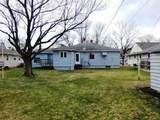 2841 Oak Avenue - Photo 20