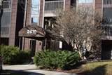 2610 Garfield Avenue - Photo 13