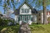 4809 Emerson Avenue - Photo 1