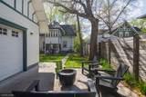 4809 Emerson Avenue - Photo 2