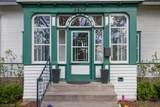 4809 Emerson Avenue - Photo 4