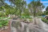 8932 Neill Lake Road - Photo 47