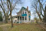 570 Selby Avenue - Photo 1