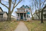 570 Selby Avenue - Photo 2
