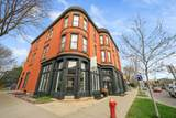 570 Selby Avenue - Photo 22