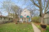 570 Selby Avenue - Photo 5