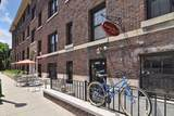 2929 Chicago Avenue - Photo 81