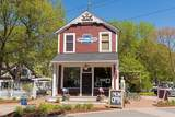 20540 Carson Road - Photo 63