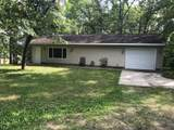 20876 Fawn River Road - Photo 1