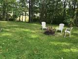 20876 Fawn River Road - Photo 12