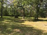 20876 Fawn River Road - Photo 13