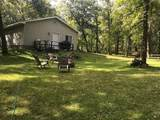 20876 Fawn River Road - Photo 2