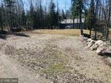3418 Breezy Point Road - Photo 44