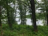 TBD Turtle Lake Drive - Photo 1