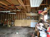 14265 Forest Drive - Photo 15