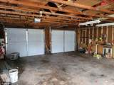 14265 Forest Drive - Photo 16