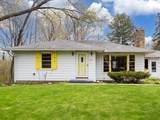4237 Oak Drive Lane - Photo 2