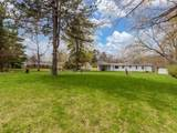 4237 Oak Drive Lane - Photo 21