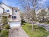 342 Brickyard Drive - Photo 2