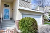 342 Brickyard Drive - Photo 29