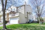342 Brickyard Drive - Photo 30