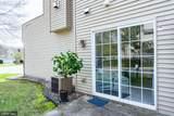 342 Brickyard Drive - Photo 31
