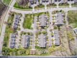 342 Brickyard Drive - Photo 37