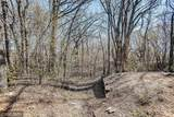 7749 Plum Creek Circle - Photo 48