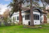 107 Rustic Lodge - Photo 3